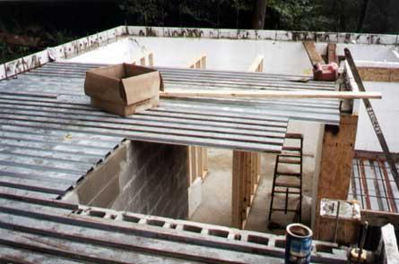 lumber reclamation