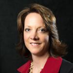 Donna L. Zariczny